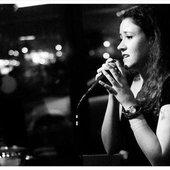 Dennis Sheperd & Cold Blue feat. Ana Criado