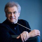Lahti Symphony Orchestra, Osmo Väanskä, Petri Alanko