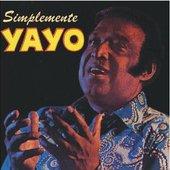 Yayo El Indio