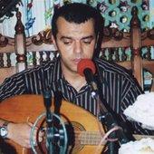 Abdelhak Bourouba
