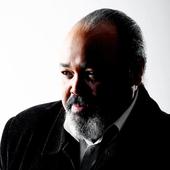 Jorge Aragão PNG