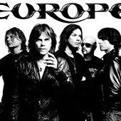 Europe 2015 Promo