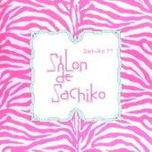 Salon de Sachiko