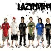 大懶堂 - Lmf