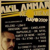 REQUIEMmayo2009