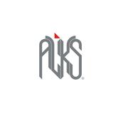 dj Aliks *logo*