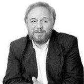 Alexander Dolsky