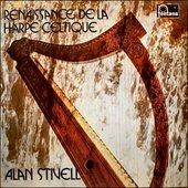 Renaissance de la Harpe Celtique (disc 2)