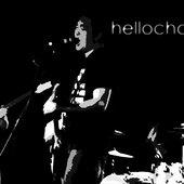 hellocharger
