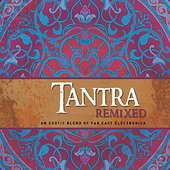 Tantra Remixed