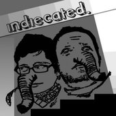 Indiecated