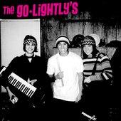 The Go-Lightly's