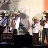 Los Marineros de Apatzingán