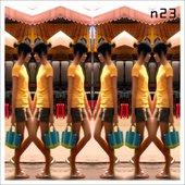 Nisei23