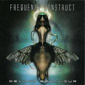 Frequency Construct