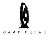 GAME FREAK & Go Ichinose