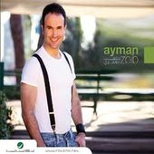 AymAn zAbib