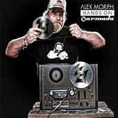 Carte Blanche (Alex M.O.R.P.H. Remix)