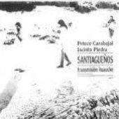 Peteco Carabajal - Jacinto Piedra