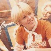 Bonnie Bramlett and Chicago Catz