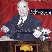 Mihemed Arif Cizrawi - Hesen Cizrawi