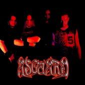 Asguard