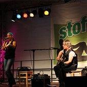 Stoffel_2010