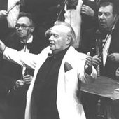 Svetlanov - State Symphony Orch.