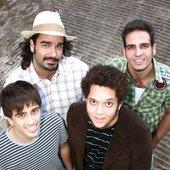 Lafusa 2008