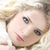 Larissa Tassi