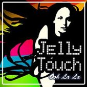 Jelly Touch