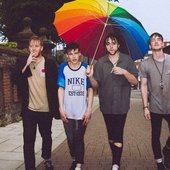 Viola-Beach-Indie-band.jpg