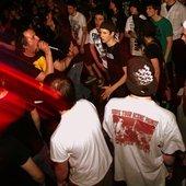 kassel 18.04.2009
