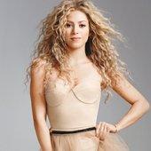 Latina Magazine 2014