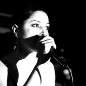 Nina Belief - MRX live 2009