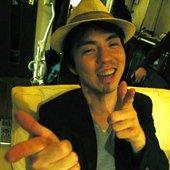 Takumi Masanori