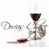 Dorcas chase