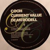 Current Value & Cooh