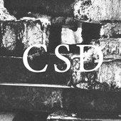 CSD - Oсинапороги