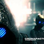 Cromafactor