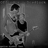 Offender's DeadLöck