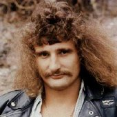 David Byron_young