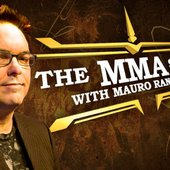 The Fight Show With Mauro Ranallo