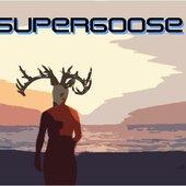 Supergoose