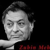 Zubin Mehta: London Philharmonic Orchestra