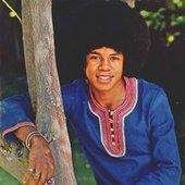 Jermaine Jackson (2)