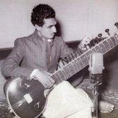 Abdul Halim Jaffer Khan