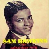 Sam Hawkins