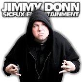 Jimmy-Dopesic-Donn
