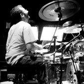 Bandmembers: Sergio Ponti
